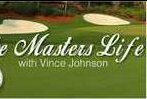 The Masters Life - Preview April 4, 2017