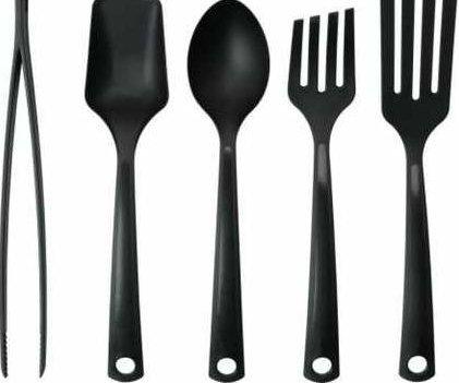 gnarp--piece-kitchen-utensil-set  76370 PE195922 S4
