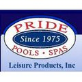 Pride Pools & Spas
