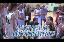 HS Highlights BA basketball vs RTCA