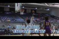 High School highlights Statesboro vs ARC