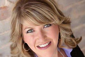 Wendy Brannen Web