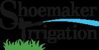 ShoeMaker Irrigation