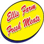 EllisMeatsLogo