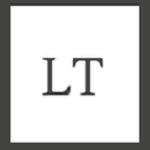 LewThompson Logo