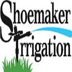 shoemaker-article1