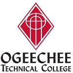 Ogeechee Tech Logo