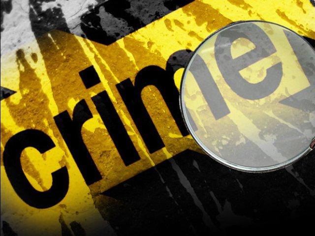 Police report, 4/12/19 - Statesboro Herald