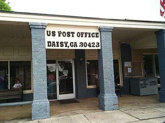 daisy-post-officeWeb