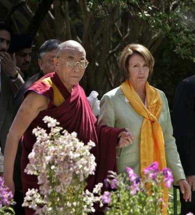 India US Pelosi GOX 5182925