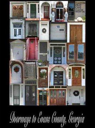 W doorways2