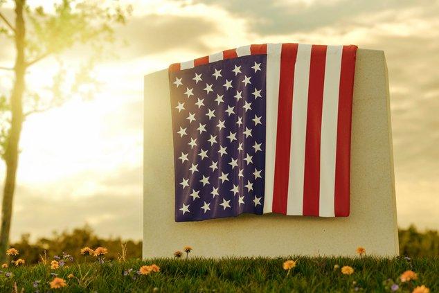 obit flag.jpg
