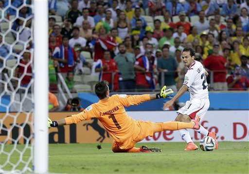 Brazil Soccer WCup Ur Heal WEB
