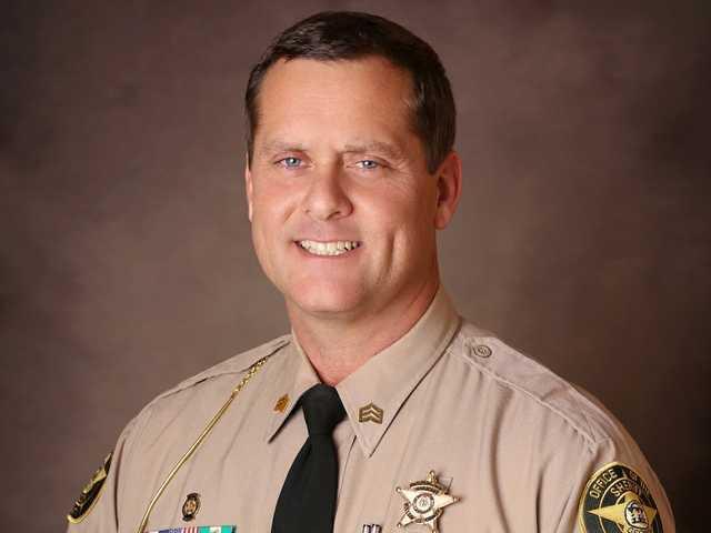 BCSO Sgt  Noel Brown to run for sheriffs position - Statesboro Herald
