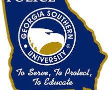 GSU police