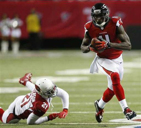 Cardinals Falcons Foo Heal WEB