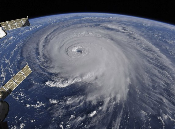 Florence from Space.jpg