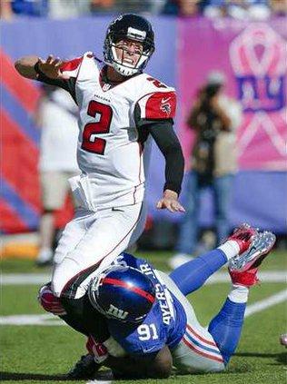 Falcons Giants Footba Heal WEB