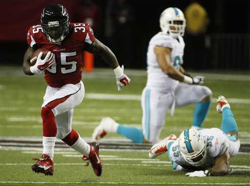 Falcons Smith Surpris Heal WEB