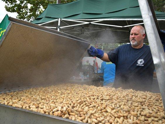 W peanut dude.jpg