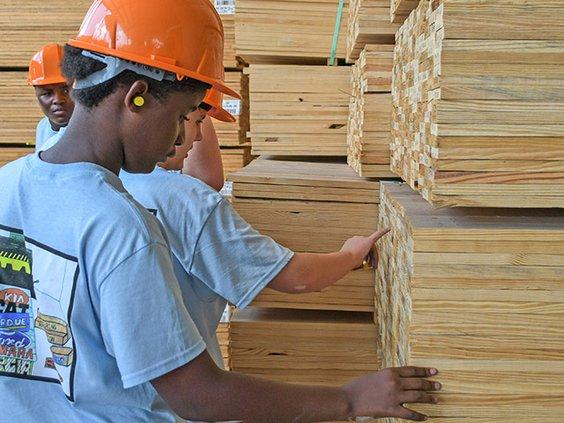 W feel the power of wood.jpg