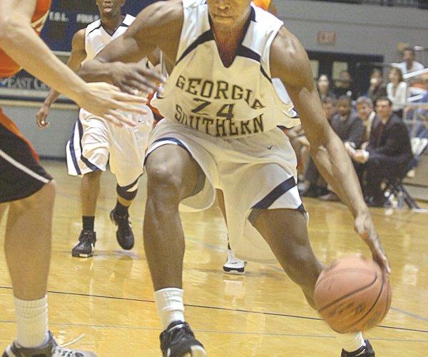 GSU basketball 1.jpg