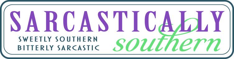 Sarcastically Southern Logo_color.jpg
