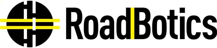 Roadbotics logo.jpg