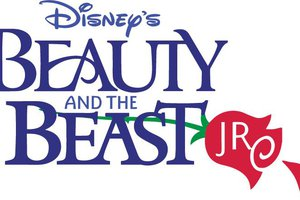 Beauty-and-the-Beast-Jr..jpg