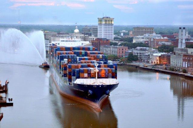 Savannah Harbor.jpg