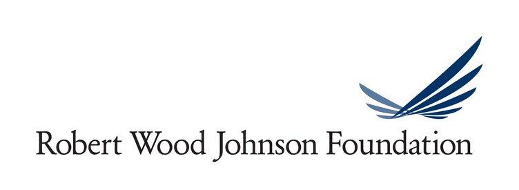 Robert Wood Johnson Foundation logo.jpg