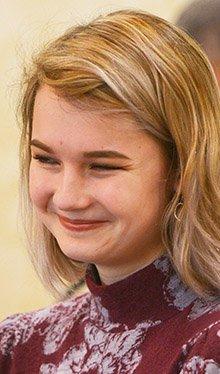 Abigail McMillan mug.jpg