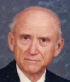 Linton Grady Lanier Jr.