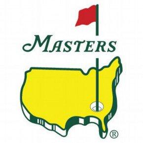 masters logo.tif