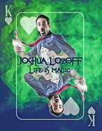 joshua lozoff newspaper-04.jpg