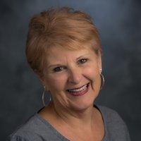 Pam Pollard