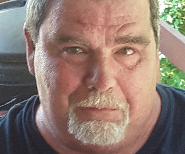 Mr. Robert Alan Hart