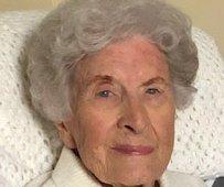 Edna Chase