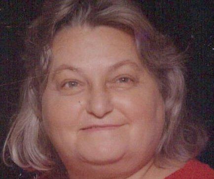 Hilda Ann Smith Fullwood Sellers