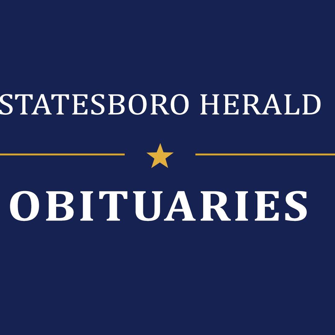 Statesboro Local News, Breaking News, Statesboro Sports